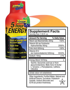 5-Hour Energy photo.jpg