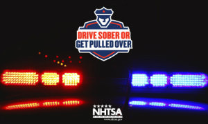 Illinois DUI Labor Day Patrols