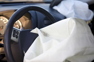 Washington, D.C. Takata airbag lawyer