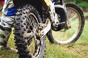 dirt bike accident law firm