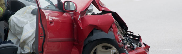 Head on accident attorneys frontal collisions for There are usually collisions in a motor vehicle crash