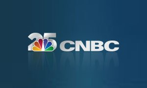 Kevin Goldberg on CNBC