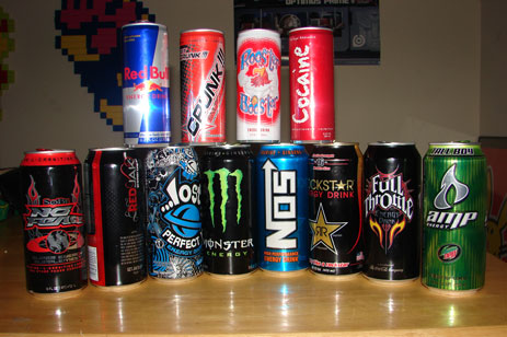 energy drinks pic of cans.jpg