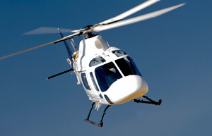 helicopter accident injury lawyers