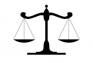 justice-scales-bw.jpg