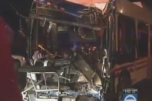 metrobus-crash-closeup_296.jpg