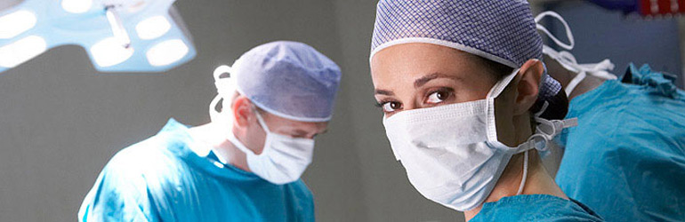 medical malpractice surgery mistakes