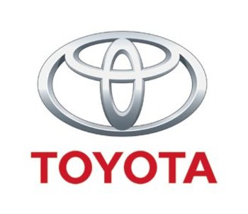 The Toyota Recall - Willful Blindness Is Not a Defense