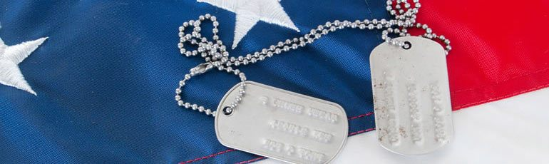 Veterans Benefits Lawyer Silver Spring