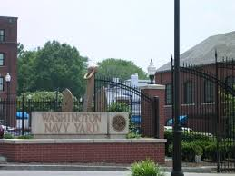 Washington Navy Yard.jpg
