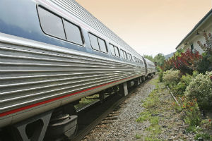 details about amtrak train crash