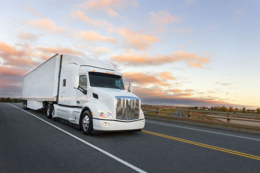 Advantages of Hiring a Truck Accident Attorney