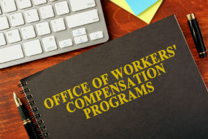 guide to workers compensation