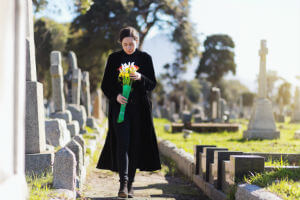 death benefits for work injuries