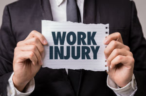 Image result for workers compensation lawyers