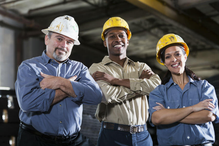 How Workers' Compensation Benefits are Paid in Maryland